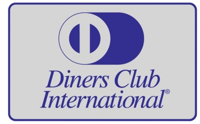diners_club_international.png