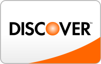 discover_curved_128px.png