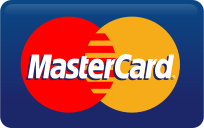 mastercard_curved_128px.png