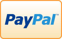 paypal_curved_128px.png