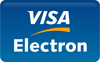 visa_electron_curved_128px.png